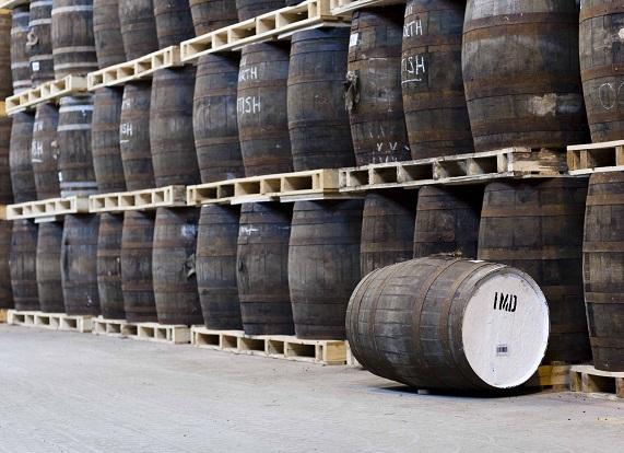 Image courtesy of the Scotch Whisky Association
